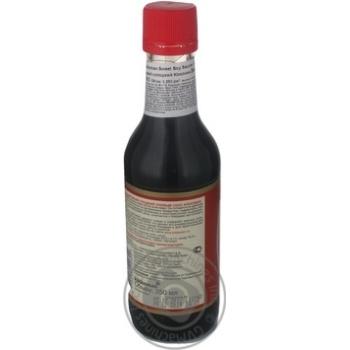 Соус Kikkoman солодкий соєвий 250мл - купити, ціни на Novus - фото 2