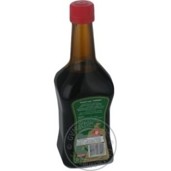 Sauce Katana soya 220g - buy, prices for Novus - image 5