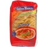 Макарони Gallina Blanca Пір'я 450г