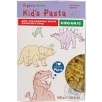 Pasta insalatonde Kids 300g Germany