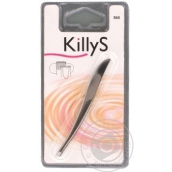 Пинцет Killys - купить, цены на МегаМаркет - фото 3