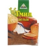 Spices cumin Cykoria 20g