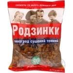 Сухофрукты 200г Украина