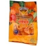 Dried fruits Santa vita dried 200g - buy, prices for MegaMarket - image 6