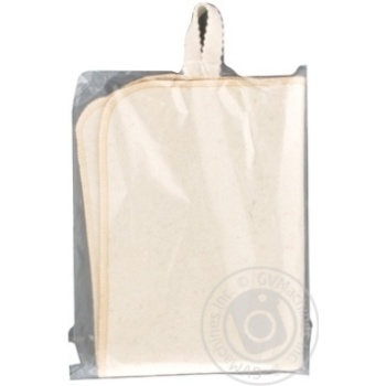 Kvinstar bath mat - buy, prices for Furshet - image 1