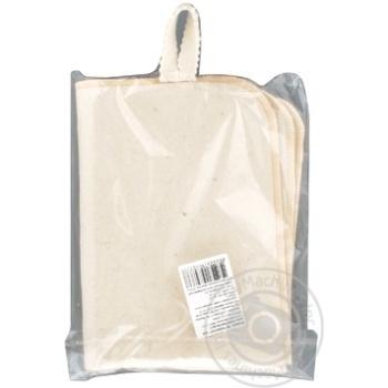 Kvinstar bath mat - buy, prices for Furshet - image 4