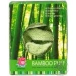 Camille bamboo washcloth - buy, prices for Furshet - image 2
