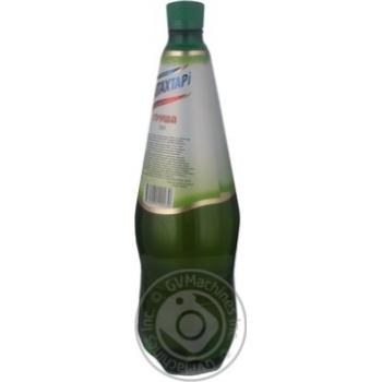 Напиток Натахтари груша 1000мл - купить, цены на МегаМаркет - фото 2