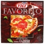 Pizza Vici 415g Estonia