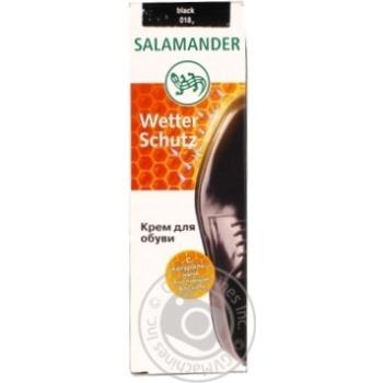 Salamander Light Black Skin Cream 75ml - buy, prices for Furshet - image 1