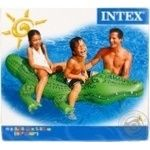 Toy Intex for children China