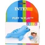 Toy Intex