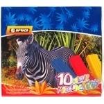 Plasticine Economix 1200g - buy, prices for Novus - image 5