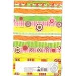 Пакет Королівство Подарунків середній - купити, ціни на Фуршет - фото 2