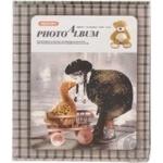 Фотоальбом для фотографий