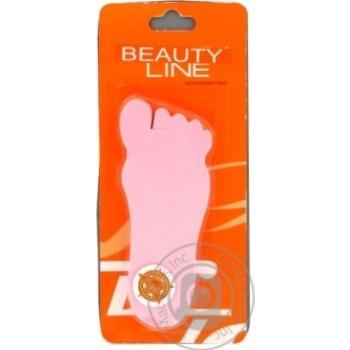 Распределитель для пальцев Beauty Line PF090 - купить, цены на Фуршет - фото 4