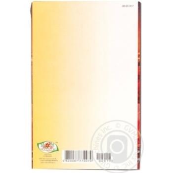 Edelveys Greeting Card 08-05 - buy, prices for Furshet - image 2