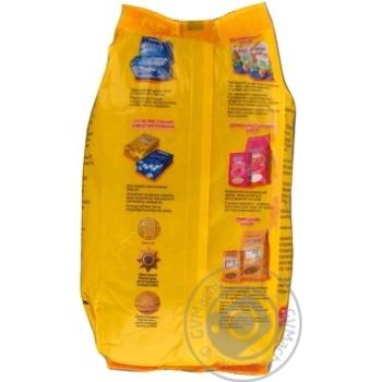 Сахар Солодко природный свекольный неочищенный 1кг - купить, цены на МегаМаркет - фото 2