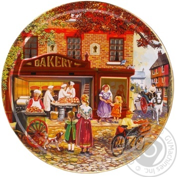 Jacobsens Confectionery Cookies 400g