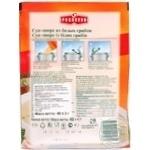 Суп-пюре Podravka из белых грибов 48г - купить, цены на МегаМаркет - фото 2