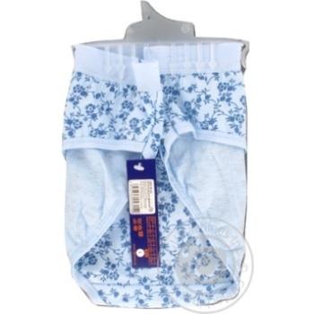RaiZ Women's Bikini-Underpants S-XL - buy, prices for UltraMarket - photo 3