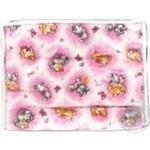 Asteys Diaper 75х120cm 1pc, 90х120cm 2pcs - buy, prices for Furshet - image 2