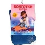 Stockings Legka choda Ukraine