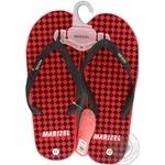 Обувь Marizel мужская летняя 44р - купить, цены на Фуршет - фото 2