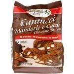 Печенье Кантуччи с шоколадом 200г
