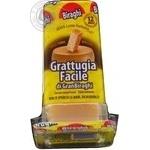 Cheese Biraghi hard 32% 200g