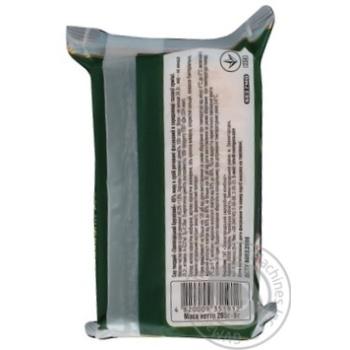 Сыр Звени Гора Голландский твердый 45% 285г - купить, цены на Novus - фото 2