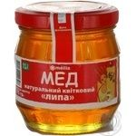 Honey Mellis flowery 275g