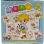 Toy Maksimus for children Ukraine