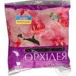 Субстрат Орхидея 0,8л