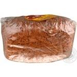 Хліб Бородинський оригінальний Ольховий ПП житньо-пшеничний 350г