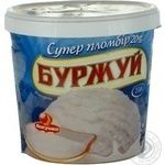 Мороженое Буржуй Ласунка пломбир 250г Украина