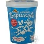 Морозиво Вершкове Три Ведмеді п/с 500г