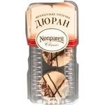 NONPAREIL ТІСТЕЧКО ДЮРАН 200Г