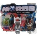 Toy Morbs plastic for children from 3 years China