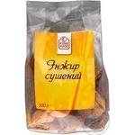 F.FOOD НП ІНЖИР СУШЕНИЙ 500ГР