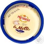 Butter 82% 250g