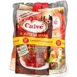 Mayonnaise Calve 800g doypack