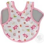 Breastplate for children