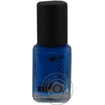 Лак Nogotok Style color №230 12мл