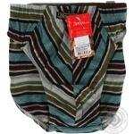 Elian Man's Underwear