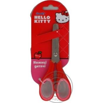 Ножиці Хеллоу кітті Німеччина