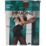 Колготы Immagine Body Plus женские neutro 40ден 3р