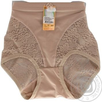 Underpants Elian for women - buy, prices for Novus - image 1
