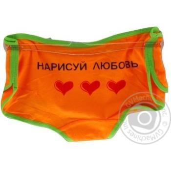 Underpants Elian for women - buy, prices for Novus - image 4