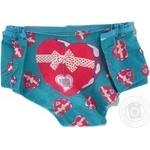 Underpants Elian for women - buy, prices for Novus - image 2